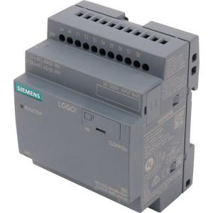Siemens Logische module - 6ED10522MD080BA0 | 10.8 28.8 V DC | 71.5 mm