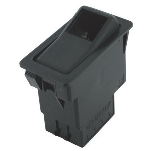 Hella Alarmlichtschakelaar - 6HH004570451 | IP6X IP