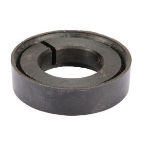 Ring, J600 - 6I6609