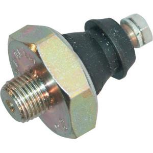 Oliedrukzender Hella - 6ZL003260011 | opener functie | Voor 12 V | M10 x 1.0 | 0.5 bar