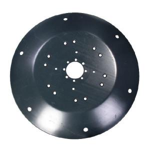 Conische ring Pöttinger - 7006563481N | 70.0656.3481