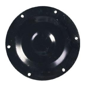 Steunschotel 380mm - 7006567225N | 380 mm | 350 mm