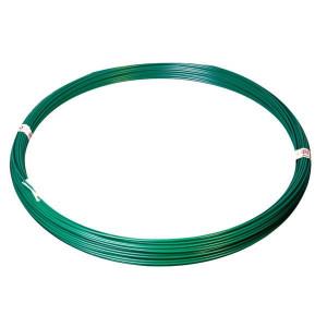 Betafence Spandraad 6073 2,10/2,80mm 10 - 7018009   2,10 2,80 mm