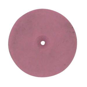 Braglia Doseerplaat 1,0 - 7018022 | 1.0 mm