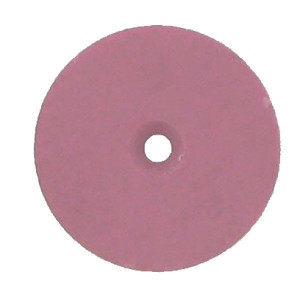 Braglia Doseerplaat 2,0 - 7018026 | 2.0 mm