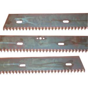 Achtermes bewegend Schrijver - 702041 | 702.041 | 1730 mm | 115 mm | 1x 15 + 2x 10 mm