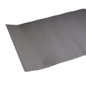Reinz Papierpakking 500x1500x1,3 mm - 703121510 | 1500 mm | 500 mm