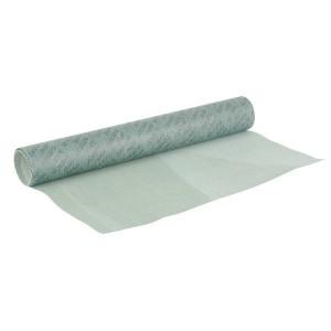 Reinz Papierpakking 500x1500x0,5 mm - 703515400 | 1500 mm | 500 mm | 60 bar