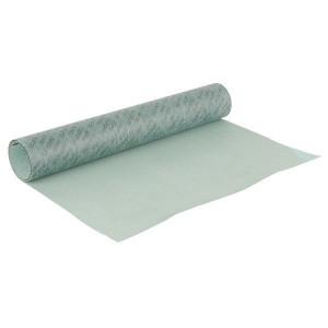Reinz Papierpakking 500x1500x0,75mm - 703515500 | 1500 mm | 500 mm | 60 bar