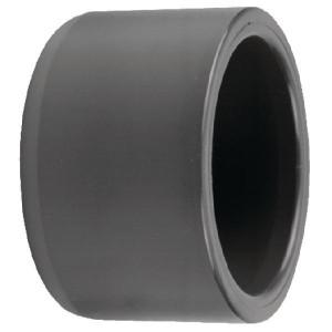 VdL Reduceermof 50x40mm - 70500401 | 16 bar