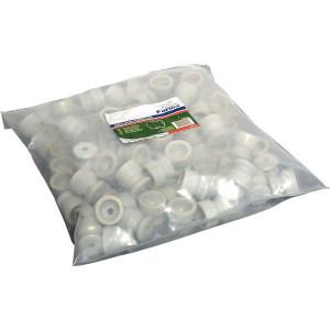 Farma Isolator porcelein 100st - 705006FA