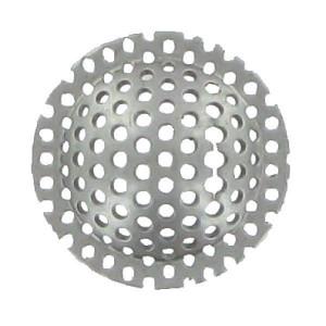 Braglia Zeef - 7050810 | 0,8 2,0 mm