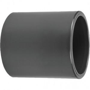 VdL Mof 63x63mm - 7063110 | 16 bar