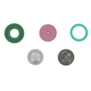 Braglia Spuitdop kit 1,2 - 7081014 | 2,41 l/min min. | 4.82 l/min | 40 bar | 10 bar