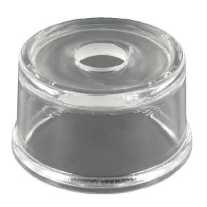 Gopart Filterglas 25mm - 7111403GP