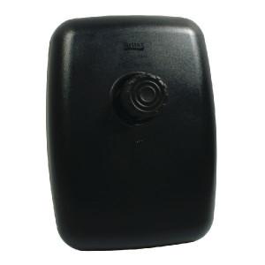 Britax Spiegel - 7132000A | Britax | 328 mm | 238 mm | 23 mm VK mm | 1800 mm