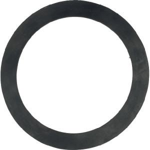 Gopart Pakking v. PVC kraagbus 160mm - 7160098GP | Rubber (EPDM)