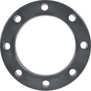 Gopart Flens voor kraagbus 160mm - 7160419GP | 150 mm | 190 mm | 240 mm | 285 mm | 16 bar | 1.052 g