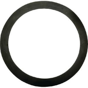 Gopart Pakking v. PVC kraagbus 200mm - 7200098GP | Rubber (EPDM)