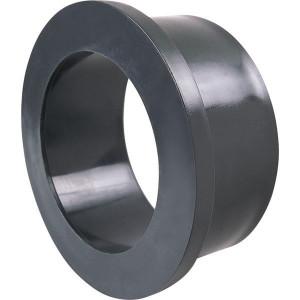 Gopart PVC kraagbus 200mm - 7200135GP | 16 bar | 175 mm | 200 mm | 230 mm | 255 mm | 106 mm | 1.224 g