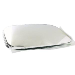 Spiegelglas Britax - 7418006 | 82015243 | 225 mm | 1800 mm | 7132001