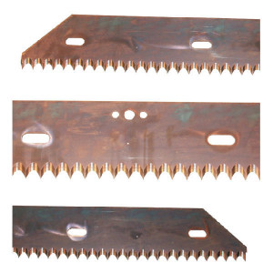 Achtermes bewegend Schrijver - 742049 | 742.049 | 1450 mm | 115 mm | 1x 15 + 2x 10 mm