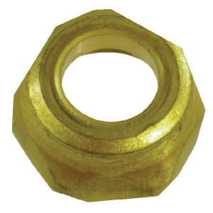 Braglia Wartelmoer Ø15mm - 7560546