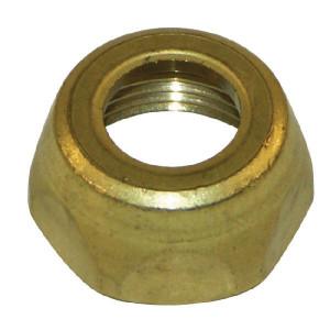 Braglia Wartelmoer Ø18mm - 7560547