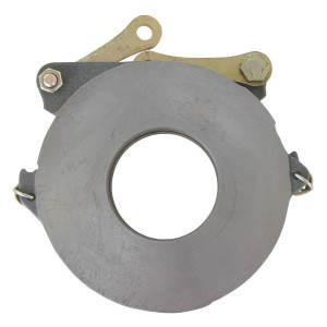 Remmechanisme CNH - 786459R1N | 143 mm