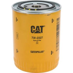 Oliefilter Caterpillar - 7W2327