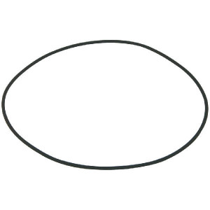 "MZ O-ring conus onder 8"" - 8000008 | 215,5 mm | 3,53 mm"