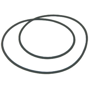 "MZ O-ring conus boven 8"" - 8000009DE | 240,9 mm | 3,53 mm"