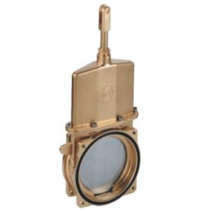"MZ Mesafsluiter 8"" - 8000082 | 146 mm | 125 mm | 190 mm | 10,5 mm | 489 mm | 195 mm | 8"" Inch | 116 mm | 250 mm | 373 mm"