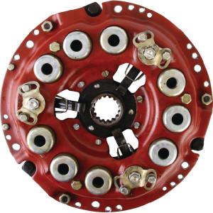 Koppeling versterkt D245,5 Bel - 801601090A