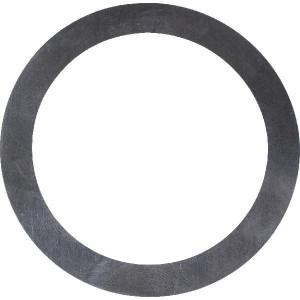 Kuhn Opvulring PS 0,1mm - 80255670 | T=0.1mm, Aant.2