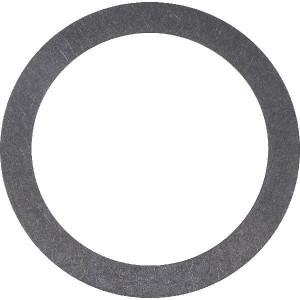 Kuhn Opvulring PS 0,1mm - 80257070 | T=0.1mm, Aant.4