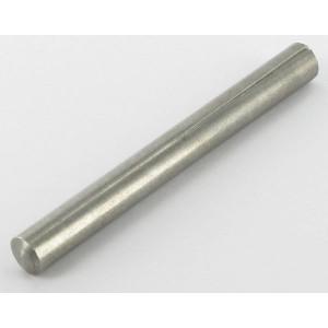 Pen GF schudder Kuhn - 80540815   Aant.2