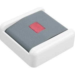 Wipschakelaar controlelamp - 806KOE