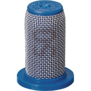 TeeJet Dopfilter 50 mesh gentiaanblauw - 8079PP50 | gentiaanblauw