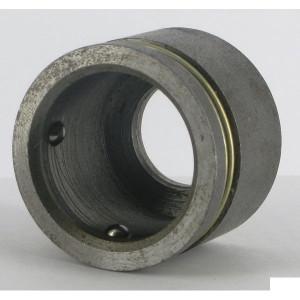 Parker Snelkoppeling - 810MAW