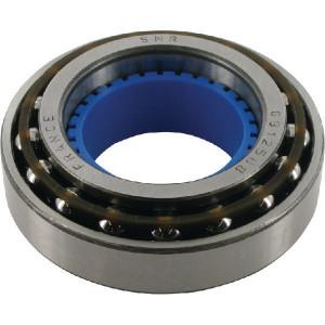 Kogellager Kuhn - 81104577 | Aant.13 | 75 mm | 45 mm