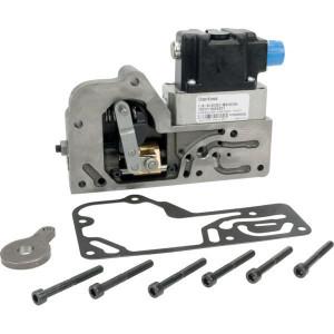 Danfoss EDC3 9/100 MS 100cc KA nieuw - 8200315