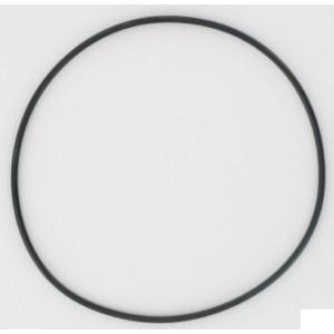 O-ring Kuhn - 82060007 | Aant.7