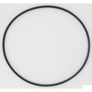 O-ring Kuhn - 82060050 | Aant.1