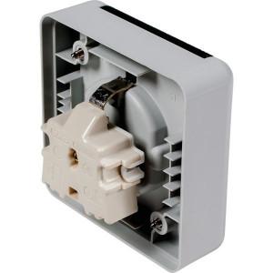 WCD enkel RA WG800 - 820N | 44 IP