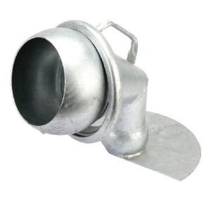 Sproeinippel Ø200mm Bazzoli - 8289010