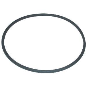 MZ O-ring 227,97x6,99 - 8310001Z | 6,99 mm | 227,97 mm | 8 Inch