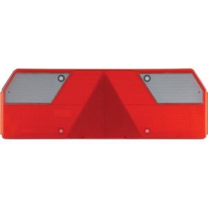 HERTH+BUSS Lampglas - 83832016HB | 83830043HB; 83830044HB