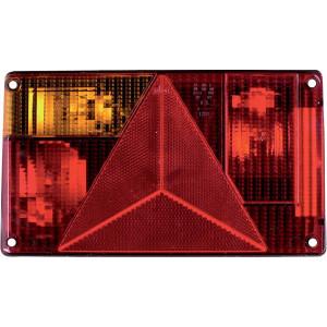 HERTH+BUSS Lampglas - 83832143HB | 83830099HB