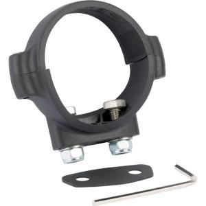ORLACO +Mounting bracket FAMOS - 8400610
